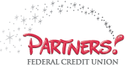 Partners Fedreal Credit Union